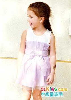 礼裙——舒适细节,精致呈现
