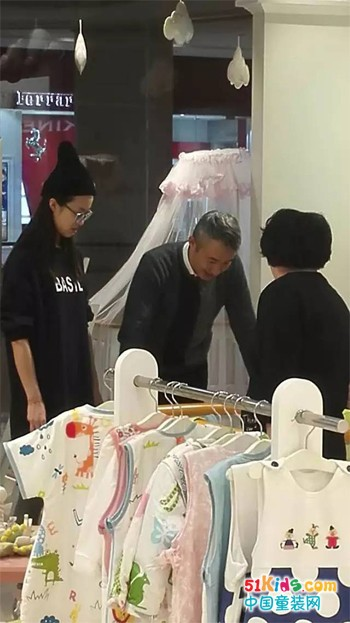 明星光临i-baby :程雷带走了神马东东?