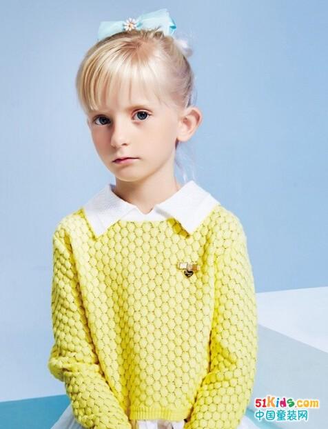 黄色配什么衣服比较好看呢?