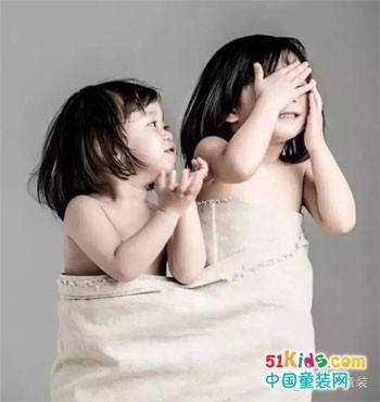 如果你生了二宝,却没能儿女双全