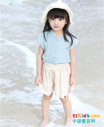 中国最有爱的家庭亲子文化——大头儿子和小头爸爸童装