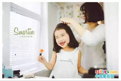 新店开业:西萌叮童装并州路店3月19日盛大揭幕