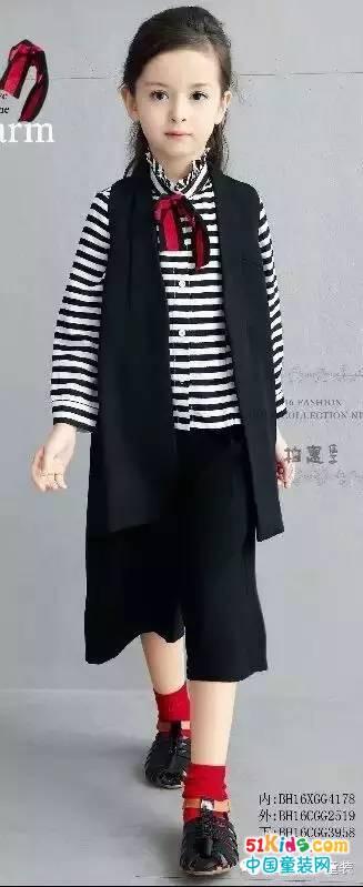 柏惠信子2016春装新品上市