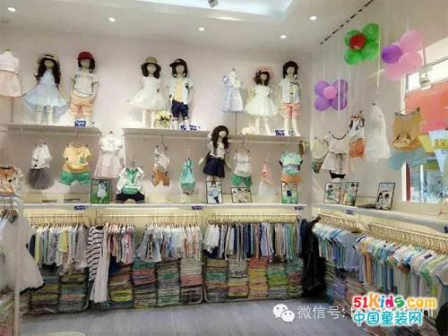 初夏开业潮、贵州仁怀店、福建福鼎店即将盛大开业
