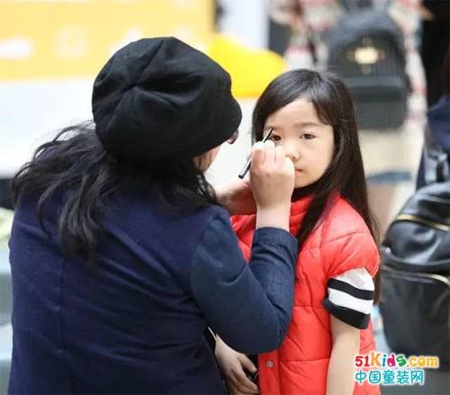 #潮出不一样 亲子嘉年华#首站上海光启城站热力开场!
