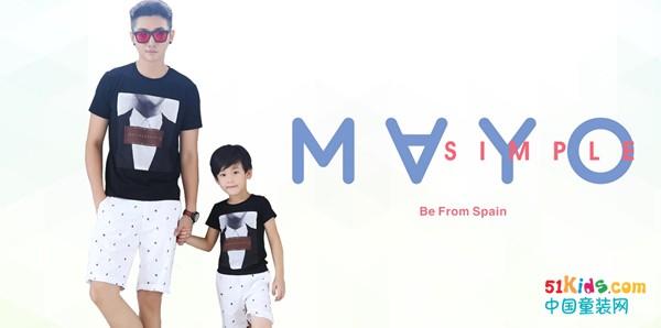 用心打造国内顶尖设计的原创童装品牌