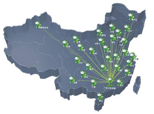《中国好宝贝》旋风来袭,你准备好了吗?