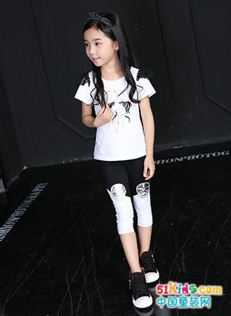 倡导时尚生活,关注儿童健康 广东佰林格都童装加盟