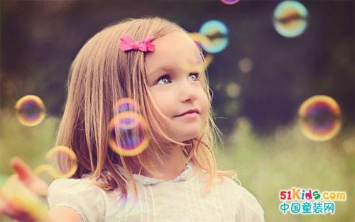 童装加盟具有哪些优势以及如何选择加盟品牌