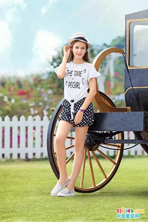 两件套潮流裙装,穿出一百种时尚可能!