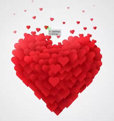 """今天521,向小情人大声说出""""我爱你"""""""