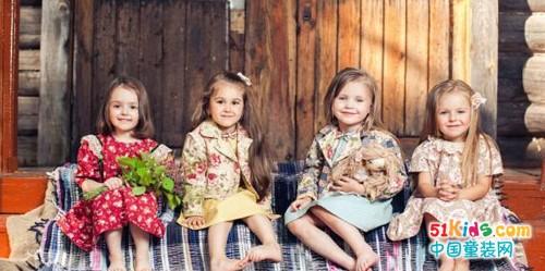行业 | 童装行业洗牌在即:《婴幼儿及儿童纺织产品安全技术规范》六一儿童节起实施
