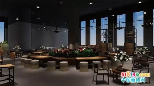 行业资讯·深度剖析 越也杭州订货中心,即将亮相