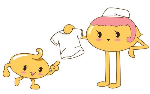 当个小孩不容易,用心呵护孩子健康成长 麦西西婴幼童用品加盟