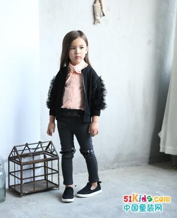 小猪班尼童装告诉你童装销售技巧有哪些?如何销售童装?
