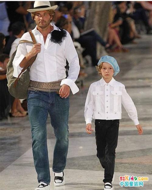 """爸爸们搬个小板凳,无论是""""好基友""""还是""""小情人""""父亲节吸睛100%就靠它了!"""