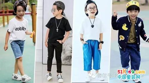 韩国小帅锅Hong Jio的潮流穿搭范