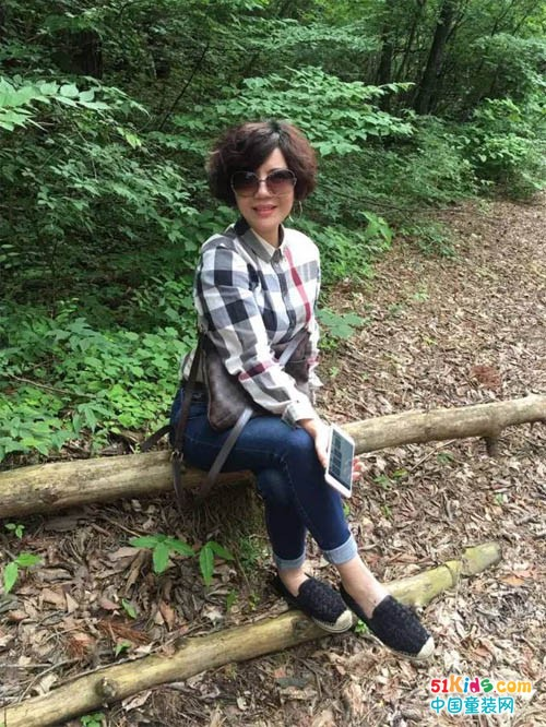 JOJO童装|游学记——日本站