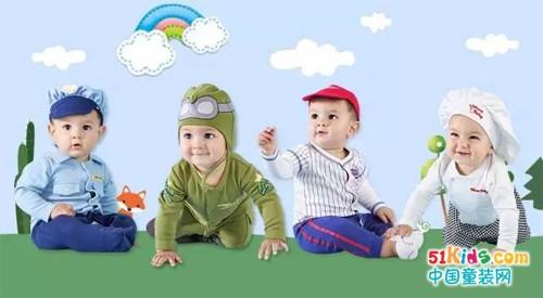 新品速递:九月大事之一,熊孩子上幼儿园啦!