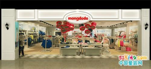 九月多店震撼开业,打造强势品牌影响力