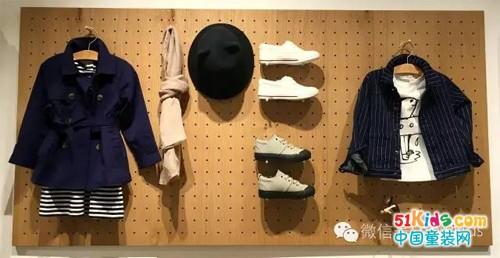 hcw(卉川屋)杭州嘉里中心店从你的童年路过····