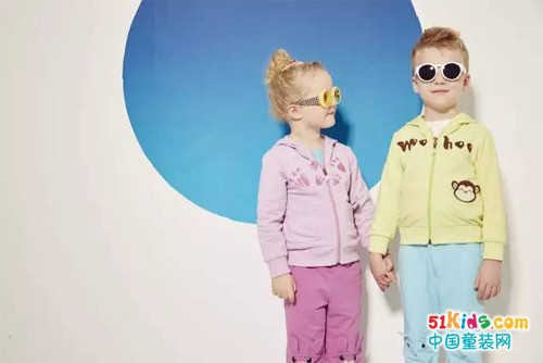 派克兰帝&道口贷邀你来参加丨儿童沙画创意比赛开始报名啦~