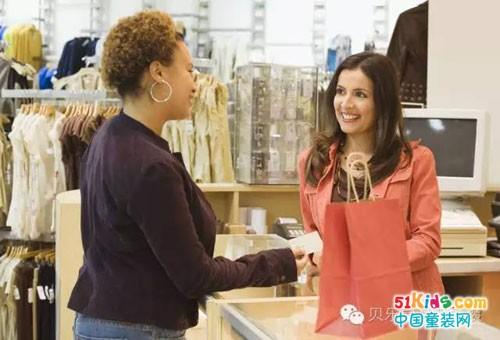 当顾客说贵时,90%的人都答错了!