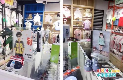 逗龙王子旗舰店四川南充·西充店——开业有礼大馈赠!