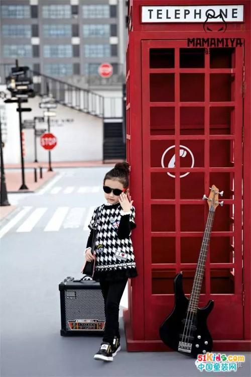 NEW OPEN |玛玛米雅高安新店开业,惊喜无限!