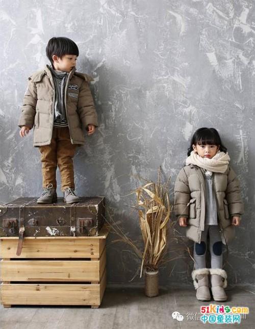 【爱琴海·安米莉店送福利喽】安米莉温暖上线,强势入驻大!放!价!