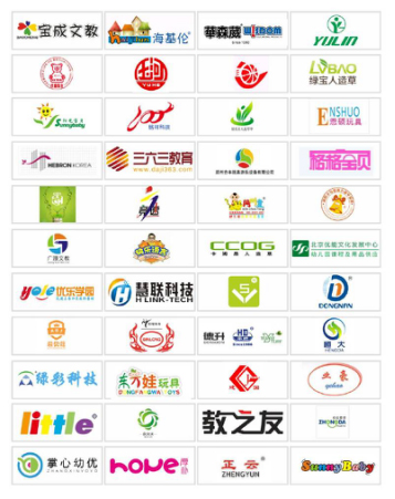 免排队、免填表|第十届郑州欧亚幼教展VIP观众预登记火热进行中~