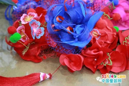 一线战报:北京中国国际时装周汪小荷专场秀筹备工作进入最后收官阶段