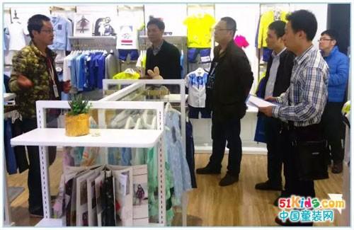 """广东省批发行业协会将与广东佰林格都联手开创""""丝绸之路"""""""