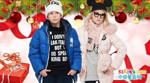 圣诞节心愿 ※ 你的愿望清单可有偷偷拟好?