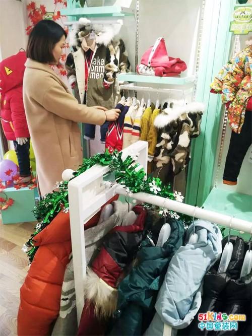 芭乐兔新店试营业备受关注 顺利开展!