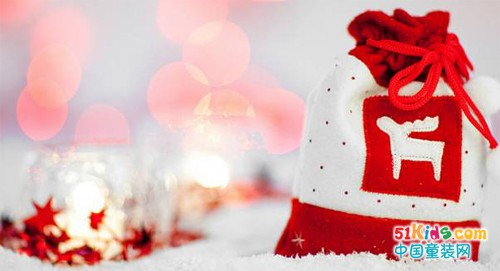圣诞前夕丨芭乐兔新品送祝福~