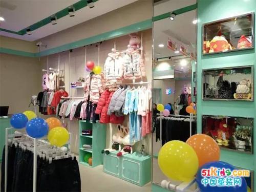 2016尾声丨芭乐兔多店齐齐备开业~