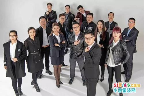 (图)七波辉精英老师团队风采展示