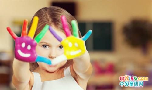 卡酷嘉年华|2017北京国际婴童产业博览会8月开幕
