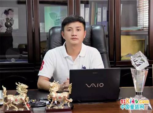 聚焦精细化管理 寻求渠道突破升级——七波辉柳州分公司总经理陈继胜专访