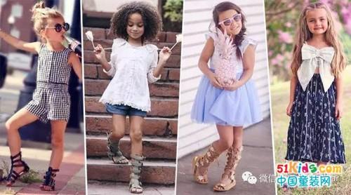 这个夏天穿什么鞋最IN?就让这些潮妞们告诉你!