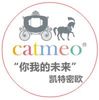 凯特密欧服饰|中国领先的校园服饰供应商