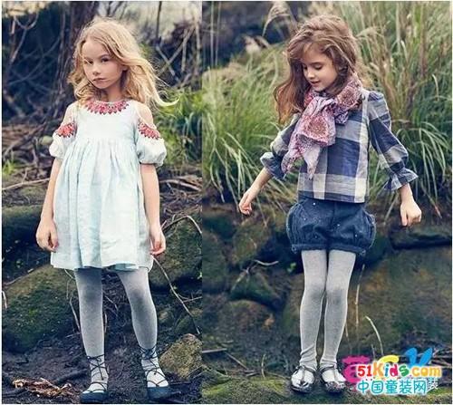 传统童装批发为什么没市场?