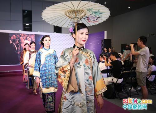 首届全球授权展·中国站(LEC)圆满落幕