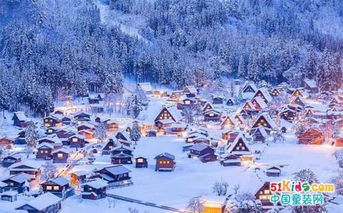 给孩子温暖的呵护,由身及心——Outride越也冬季新品上市