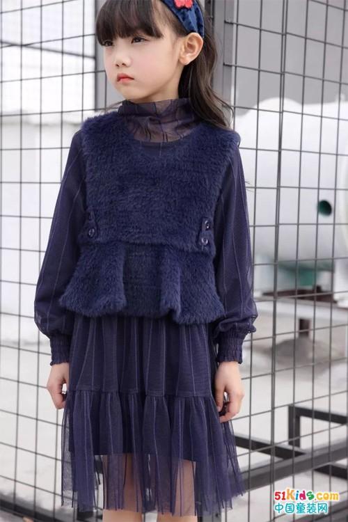 艾米艾门新品系列,衣橱里必备的外套