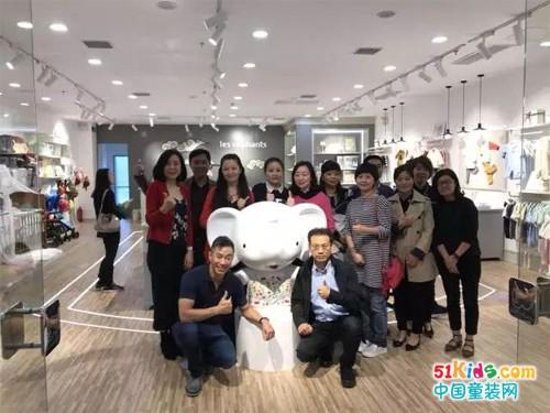 丽婴房体验店入驻上海正大,开启互动式购物新模式
