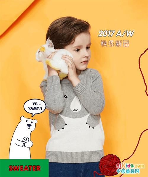 纯棉材质细腻亲肤,舒适保暖    elsa图案活泼可爱不单调