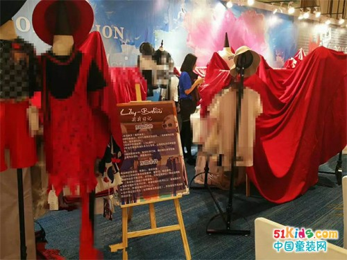 Lily-BaLou 2018夏季新品发布会湖南站圆满落幕