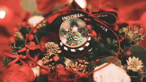 今年圣诞节,伊顿集团和你一直在一起